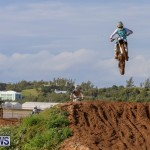 New Years Day Motocross Racing Bermuda, January 1 2018-0236