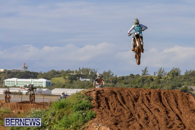 New-Years-Day-Motocross-Racing-Bermuda-January-1-2018-0236
