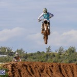 New Years Day Motocross Racing Bermuda, January 1 2018-0237