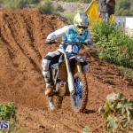 New Years Day Motocross Racing Bermuda, January 1 2018-0238