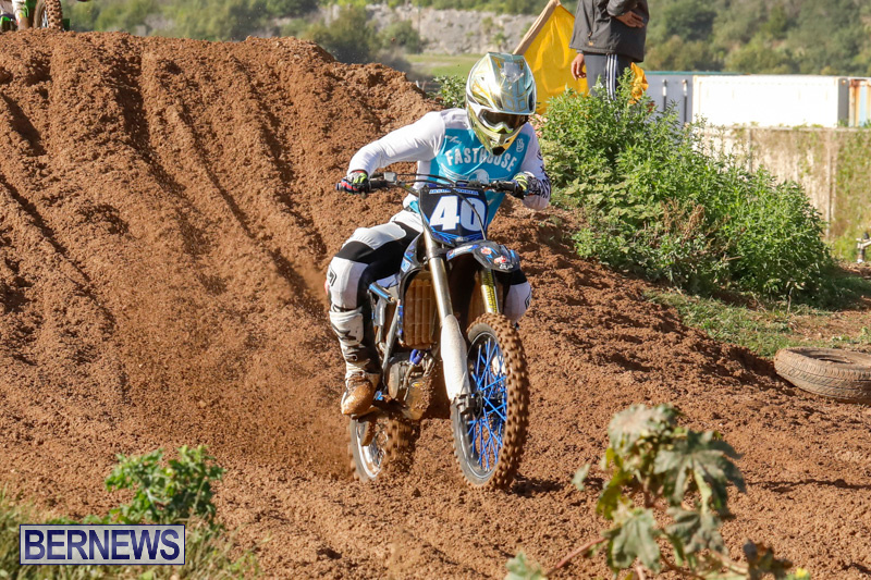 New-Years-Day-Motocross-Racing-Bermuda-January-1-2018-0238