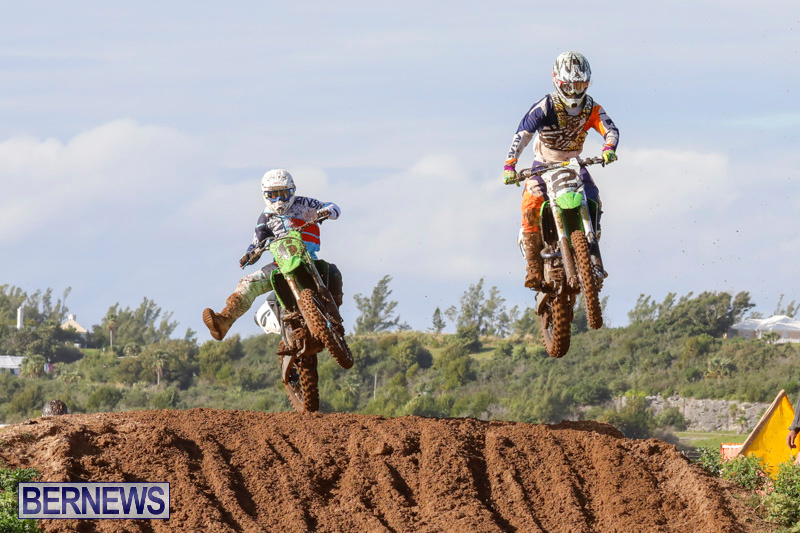 New-Years-Day-Motocross-Racing-Bermuda-January-1-2018-0240