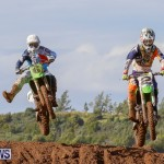 New Years Day Motocross Racing Bermuda, January 1 2018-0241