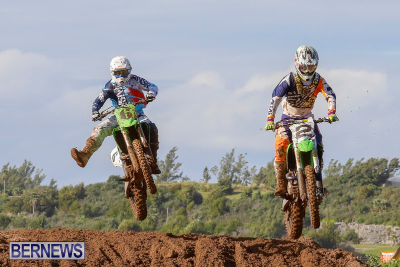New-Years-Day-Motocross-Racing-Bermuda-January-1-2018-0241