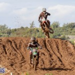 New Years Day Motocross Racing Bermuda, January 1 2018-0244
