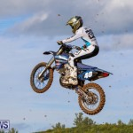 New Years Day Motocross Racing Bermuda, January 1 2018-0245