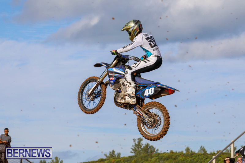 New-Years-Day-Motocross-Racing-Bermuda-January-1-2018-0245