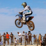 New Years Day Motocross Racing Bermuda, January 1 2018-0247