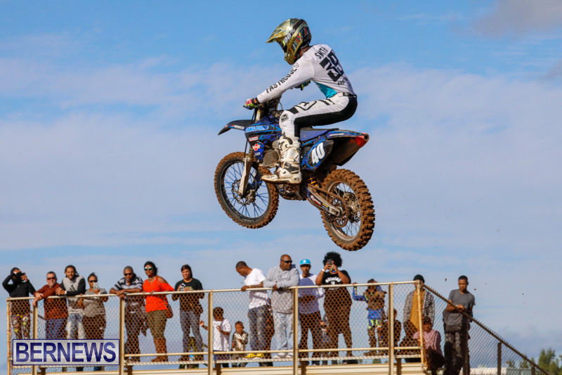 New-Years-Day-Motocross-Racing-Bermuda-January-1-2018-0247