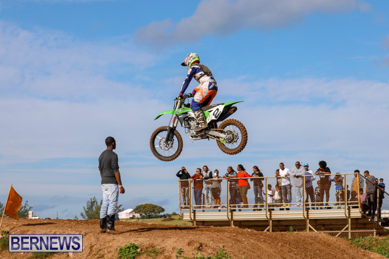 New-Years-Day-Motocross-Racing-Bermuda-January-1-2018-0248