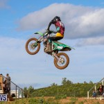 New Years Day Motocross Racing Bermuda, January 1 2018-0251