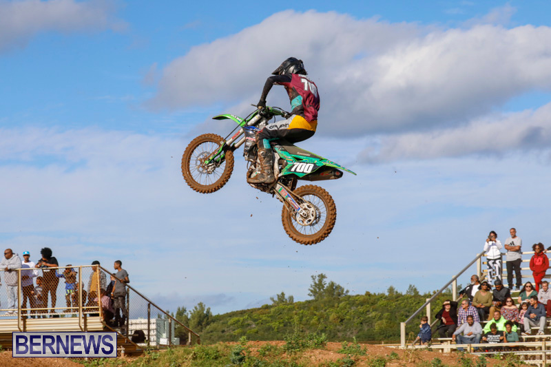 New-Years-Day-Motocross-Racing-Bermuda-January-1-2018-0251