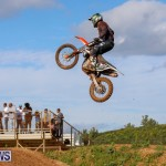 New Years Day Motocross Racing Bermuda, January 1 2018-0253