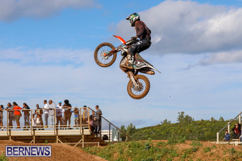 New-Years-Day-Motocross-Racing-Bermuda-January-1-2018-0253