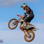New Years Day Motocross Racing Bermuda, January 1 2018-0254