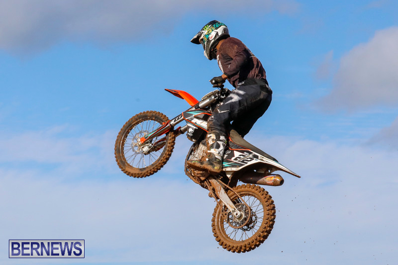 New-Years-Day-Motocross-Racing-Bermuda-January-1-2018-0254