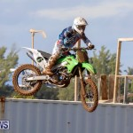 New Years Day Motocross Racing Bermuda, January 1 2018-0261