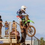New Years Day Motocross Racing Bermuda, January 1 2018-0266