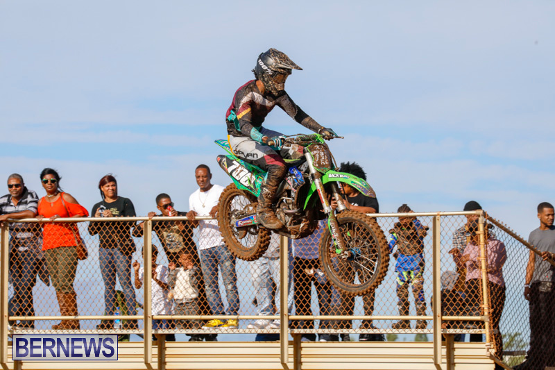 New-Years-Day-Motocross-Racing-Bermuda-January-1-2018-0269