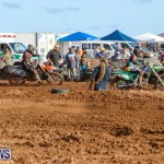 New Years Day Motocross Racing Bermuda, January 1 2018-0275