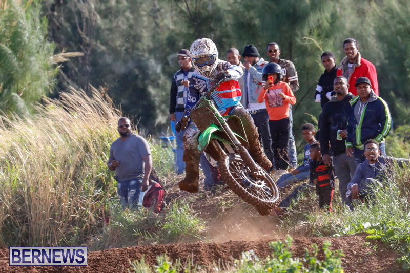New-Years-Day-Motocross-Racing-Bermuda-January-1-2018-0278