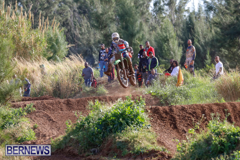 New-Years-Day-Motocross-Racing-Bermuda-January-1-2018-0279
