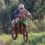 New Years Day Motocross Racing Bermuda, January 1 2018-0282