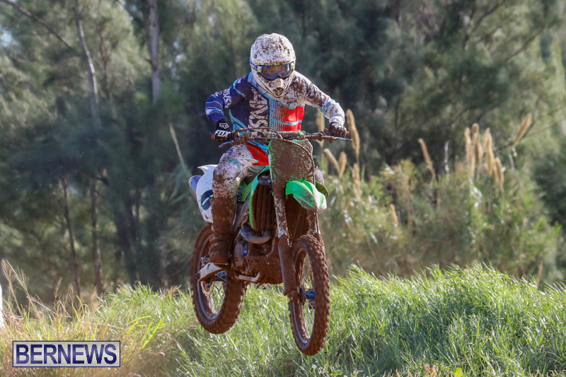 New-Years-Day-Motocross-Racing-Bermuda-January-1-2018-0282