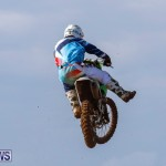 New Years Day Motocross Racing Bermuda, January 1 2018-0283