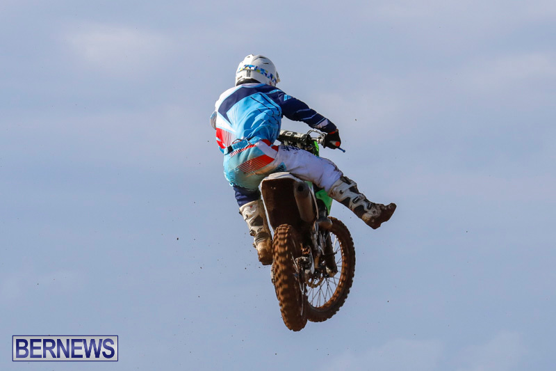New-Years-Day-Motocross-Racing-Bermuda-January-1-2018-0283