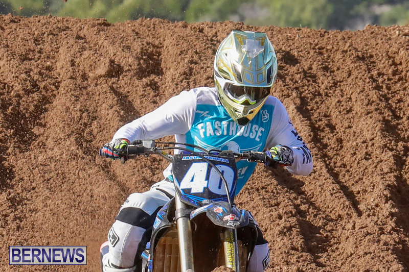 New-Years-Day-Motocross-Racing-Bermuda-January-1-2018-0294