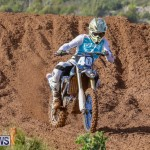 New Years Day Motocross Racing Bermuda, January 1 2018-0295