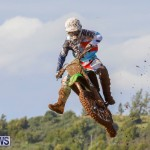 New Years Day Motocross Racing Bermuda, January 1 2018-0299