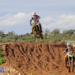 New Years Day Motocross Racing Bermuda, January 1 2018-0300