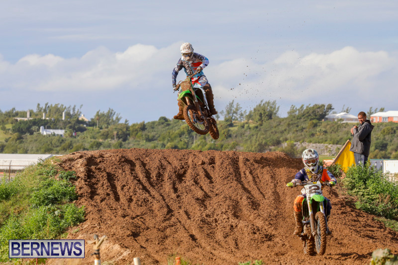 New-Years-Day-Motocross-Racing-Bermuda-January-1-2018-0300