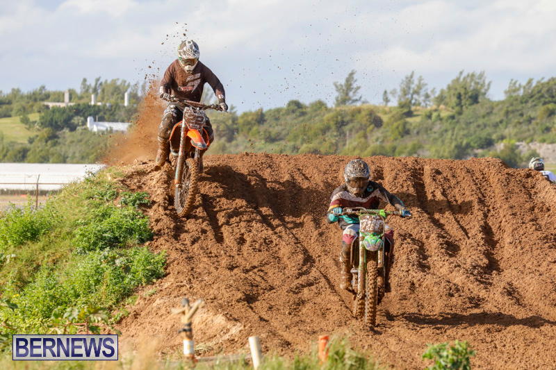 New-Years-Day-Motocross-Racing-Bermuda-January-1-2018-0301