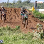New Years Day Motocross Racing Bermuda, January 1 2018-0304