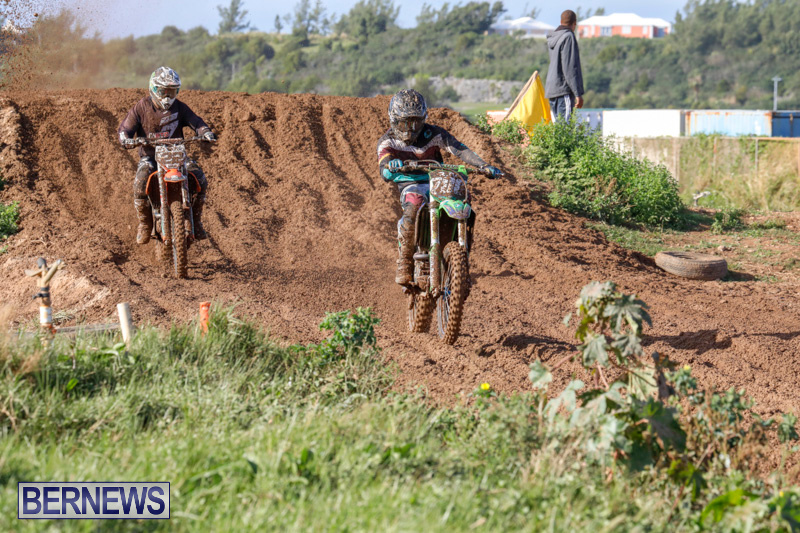 New-Years-Day-Motocross-Racing-Bermuda-January-1-2018-0304