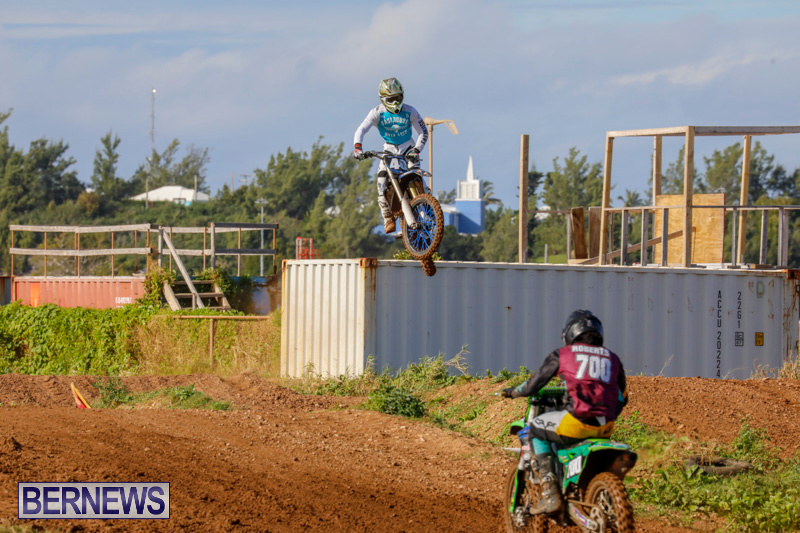 New-Years-Day-Motocross-Racing-Bermuda-January-1-2018-0307