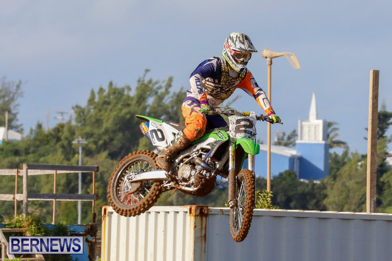 New-Years-Day-Motocross-Racing-Bermuda-January-1-2018-0310
