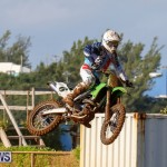 New Years Day Motocross Racing Bermuda, January 1 2018-0312