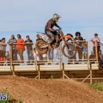 New Years Day Motocross Racing Bermuda, January 1 2018-0319