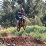 New Years Day Motocross Racing Bermuda, January 1 2018-0332