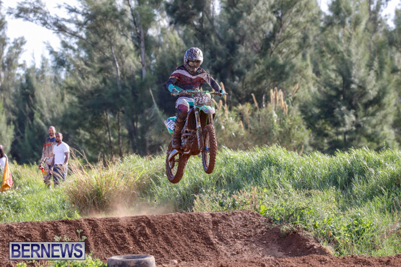 New-Years-Day-Motocross-Racing-Bermuda-January-1-2018-0332