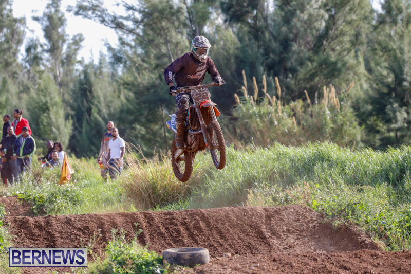 New-Years-Day-Motocross-Racing-Bermuda-January-1-2018-0335