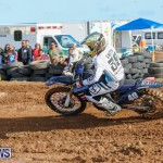 New Years Day Motocross Racing Bermuda, January 1 2018-0337