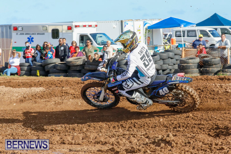 New-Years-Day-Motocross-Racing-Bermuda-January-1-2018-0337