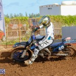New Years Day Motocross Racing Bermuda, January 1 2018-0339