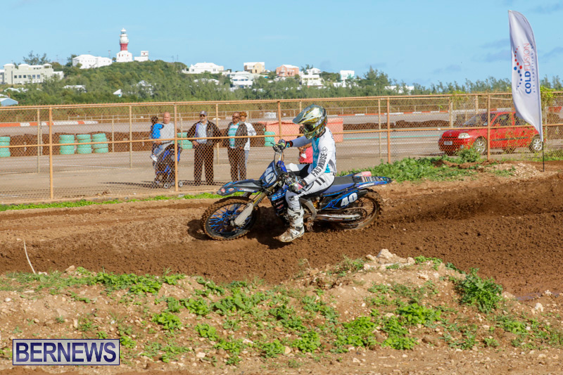 New-Years-Day-Motocross-Racing-Bermuda-January-1-2018-0340