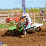 New Years Day Motocross Racing Bermuda, January 1 2018-0346